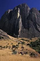 Massif de l'Andringitra, ref eb2247-18GE