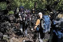 Trek Maroc, ref eb3148-25GE