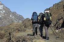 Trek Maroc, ref eb3152-06GE