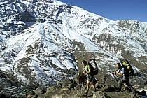 Trek Maroc, ref eb3152-33GE