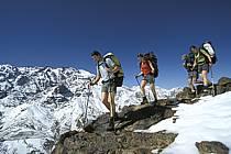 Trek Maroc, ref eb3153-09GE