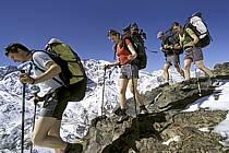 Trekking, ref eb3153-11GE