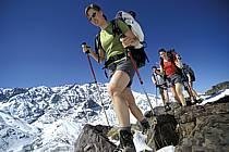 Trek Maroc, ref eb3153-12GE