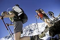 Trekking, ref eb3153-13GE