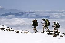 Trek Maroc, ref eb3154-21GE