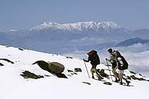 Trek Maroc, ref eb3154-22GE