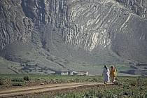 Trek Maroc, ref eb3161-22GE