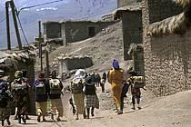 Trek Maroc, ref eb3162-10GE