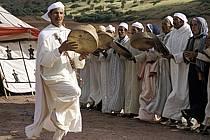 Trek Maroc, ref eb3167-27GE