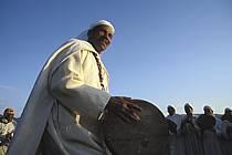 Trek Maroc, ref eb3168-08GE