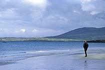 Plage d'Irlande, ref eb3174-29GE