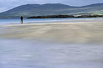 Plage d'Irlande, ref eb3174-31GE