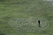 Achill Island, ref eb3179-06GE