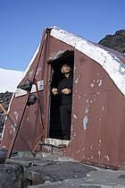 Patagonie, ref eb3184-08GE