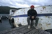 Patagonie, ref eb3198-11GE