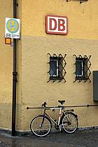 Bavière, ref ee050852GE