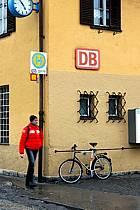 Bavière, ref ee050853GE