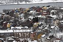 Kirkenes, mer de Barents, ref ee062026GE
