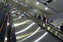 Hong-Kong, ref ee083342GE