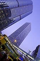 Hong-Kong, ref ee083349LE
