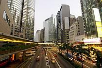 Hong-Kong, ref ee083350LE