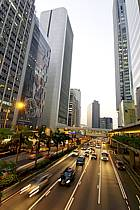 Hong-Kong, ref ee083351GE