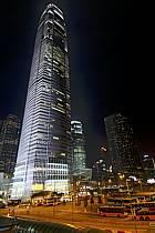 Hong-Kong, ref ee083354GE