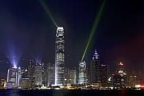 Hong-Kong, ref ee083398GE