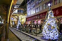 Hong-Kong, ref ee083406GE