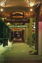 Jackson, Wyoming, ref ee1982-10GE