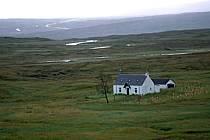 Environs de Glen Coe, Highlands, Ecosse, ref ee2060-11GE
