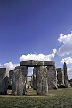 Stonehenge, Conté d'Hampshire, ref ee2071-08GE