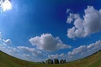 Stonehenge, Conté d'Hampshire, ref ee2071-20GE
