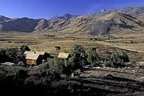 Camp Catta, Andringitra, ref ee2245-27GE