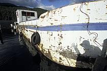 Patagonie, ref ee3199-05GE