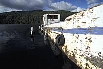 Patagonie, ref ee3199-08GE