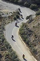 Scooters, Kalymnos, ref ef064193GE