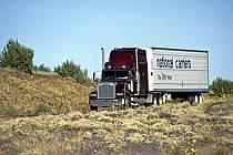 Truck, ref ef0647-26GE