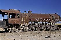 Ref ef1227-37LE