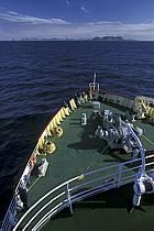 Ref ef2766-14LE