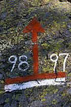 Ref fa0854-09LE