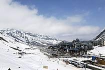 Tignes, Savoie, ref fc052044LE