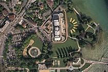 L'Impérial Palace, Annecy, Haute-Savoie, ref fc0576-27LE