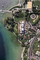 L'Impérial Palace, Annecy, Haute-Savoie, ref fc0576-28LE