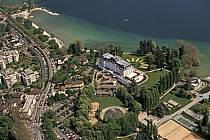 L'Impérial Palace, Annecy, Haute-Savoie, ref fc0576-32LE