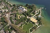 L'Impérial Palace, Annecy, Haute-Savoie, ref fc0576-34LE