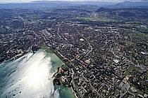 Annecy, Haute-Savoie, ref fc0593-31LE