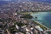 Annecy, Haute-Savoie, ref fc0613-36LE