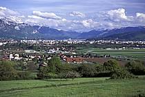 Annecy, Haute-Savoie, ref fc0952-26LE