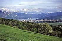 Annecy, Haute-Savoie, ref fc0952-35LE